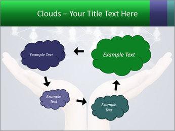 0000072062 PowerPoint Templates - Slide 72