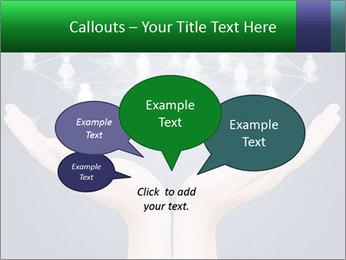 0000072062 PowerPoint Templates - Slide 73