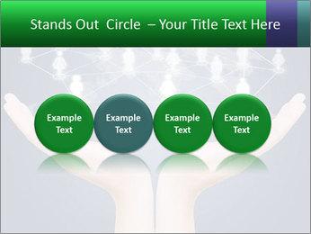 0000072062 PowerPoint Templates - Slide 76
