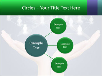 0000072062 PowerPoint Templates - Slide 79