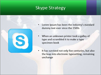 0000072062 PowerPoint Templates - Slide 8