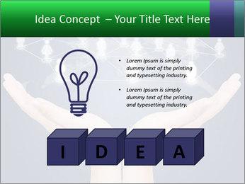 0000072062 PowerPoint Templates - Slide 80