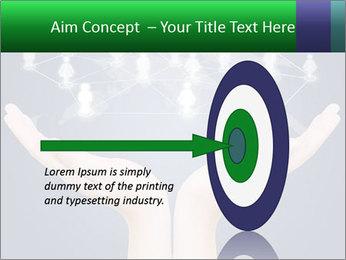 0000072062 PowerPoint Templates - Slide 83
