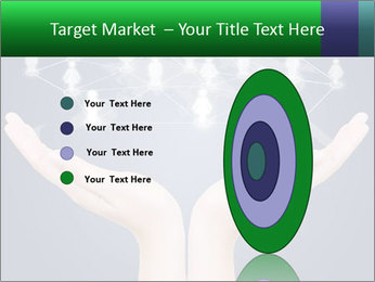 0000072062 PowerPoint Templates - Slide 84