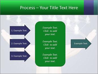 0000072062 PowerPoint Templates - Slide 85