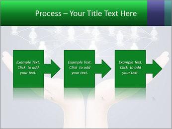 0000072062 PowerPoint Templates - Slide 88