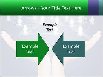 0000072062 PowerPoint Templates - Slide 90