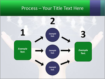 0000072062 PowerPoint Templates - Slide 92