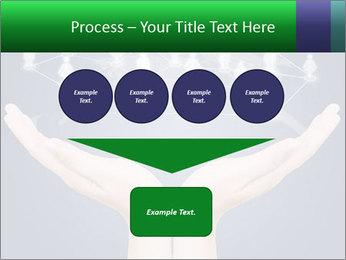 0000072062 PowerPoint Templates - Slide 93