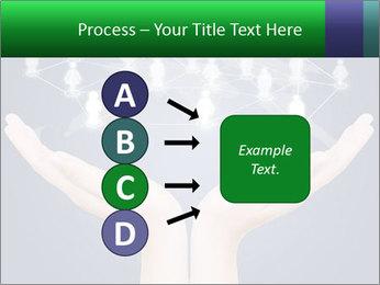 0000072062 PowerPoint Templates - Slide 94