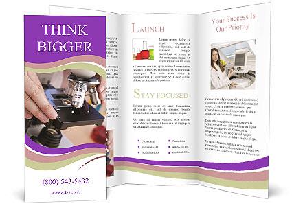 0000072063 Brochure Templates