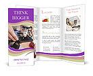 0000072063 Brochure Template