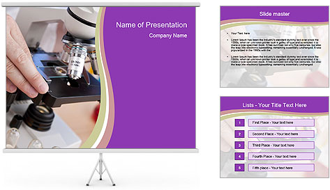 0000072063 PowerPoint Template