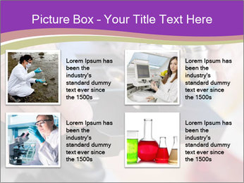 0000072063 PowerPoint Templates - Slide 14