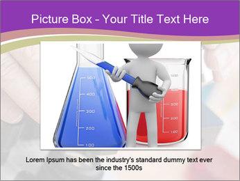 0000072063 PowerPoint Template - Slide 16