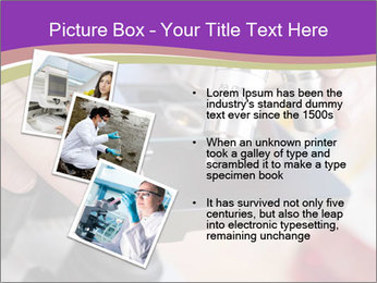 0000072063 PowerPoint Templates - Slide 17