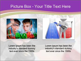 0000072063 PowerPoint Template - Slide 18
