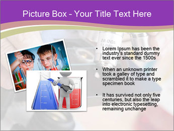 0000072063 PowerPoint Templates - Slide 20
