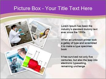 0000072063 PowerPoint Template - Slide 23