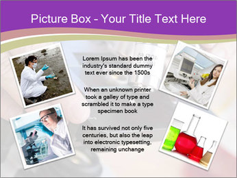 0000072063 PowerPoint Templates - Slide 24