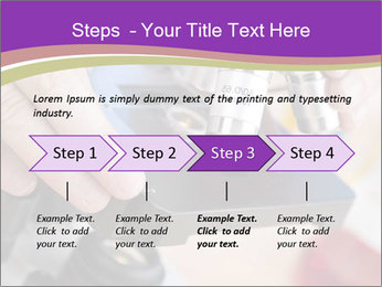 0000072063 PowerPoint Template - Slide 4