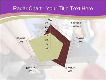 0000072063 PowerPoint Template - Slide 51