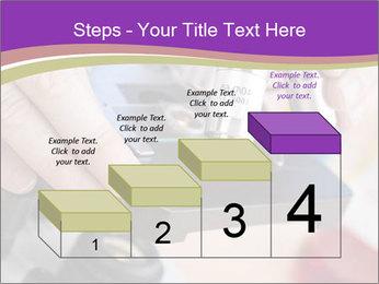 0000072063 PowerPoint Template - Slide 64