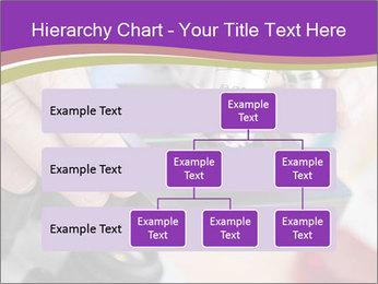 0000072063 PowerPoint Template - Slide 67
