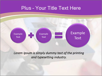 0000072063 PowerPoint Template - Slide 75