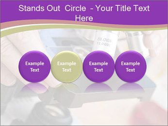 0000072063 PowerPoint Template - Slide 76