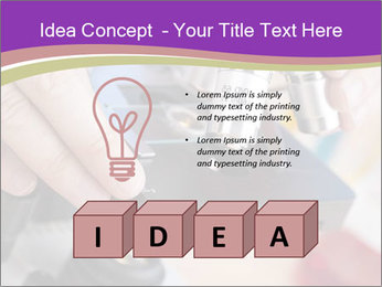 0000072063 PowerPoint Template - Slide 80