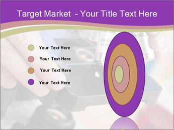 0000072063 PowerPoint Template - Slide 84