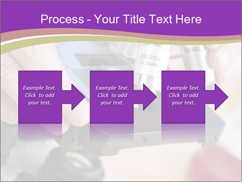 0000072063 PowerPoint Template - Slide 88