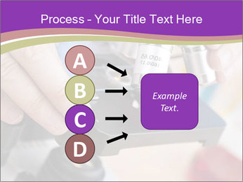 0000072063 PowerPoint Template - Slide 94