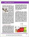 0000072063 Word Templates - Page 3