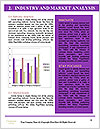 0000072063 Word Templates - Page 6