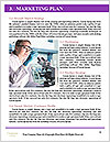 0000072063 Word Templates - Page 8