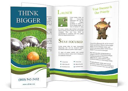 0000072064 Brochure Templates