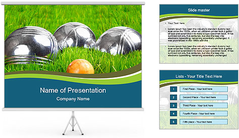 0000072064 PowerPoint Template