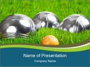 0000072064 PowerPoint Templates