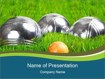 0000072064 PowerPoint Template - Slide 1