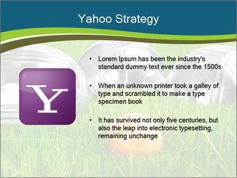 0000072064 PowerPoint Template - Slide 11