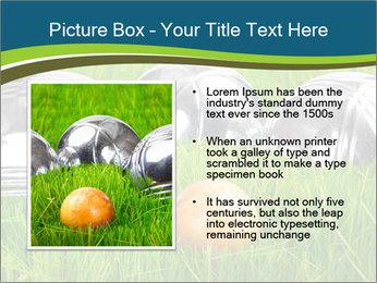 0000072064 PowerPoint Template - Slide 13