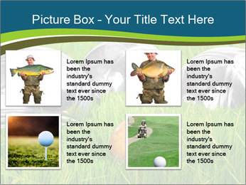 0000072064 PowerPoint Template - Slide 14