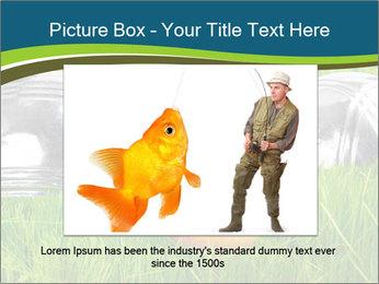 0000072064 PowerPoint Template - Slide 15