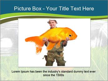0000072064 PowerPoint Template - Slide 16