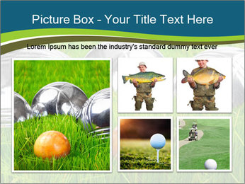 0000072064 PowerPoint Template - Slide 19