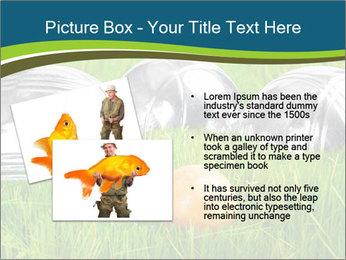 0000072064 PowerPoint Template - Slide 20