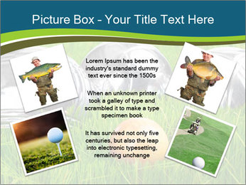 0000072064 PowerPoint Template - Slide 24