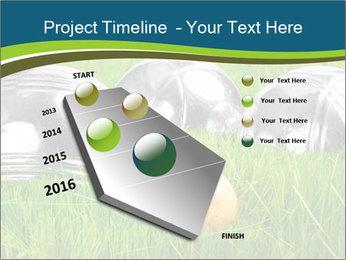 0000072064 PowerPoint Template - Slide 26